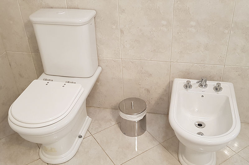 pousada em campos do jordão_0004_banheiro suite Rubi1